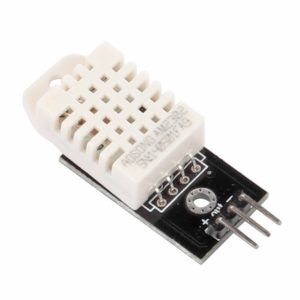 DHT22/AM2302 Sensor Module